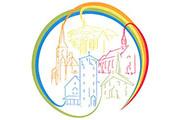 Katholische Kirchengemeinde St. Jakobus und Joseph